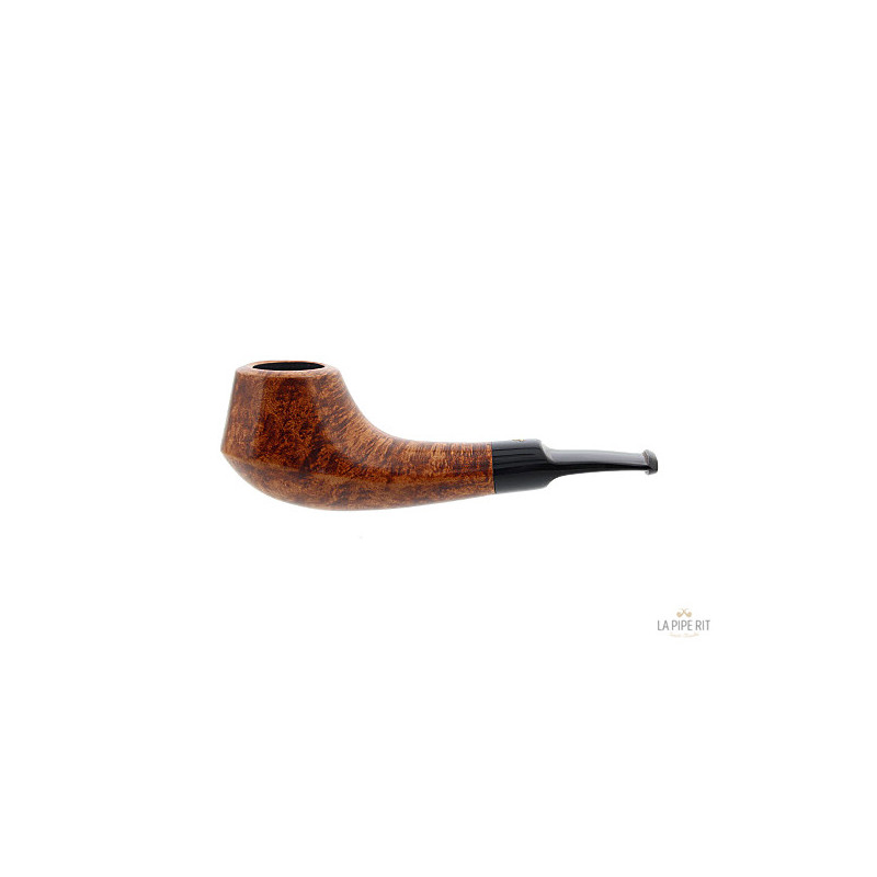 Natural Bora 576 Big Ben Pipe La Pipe Rit