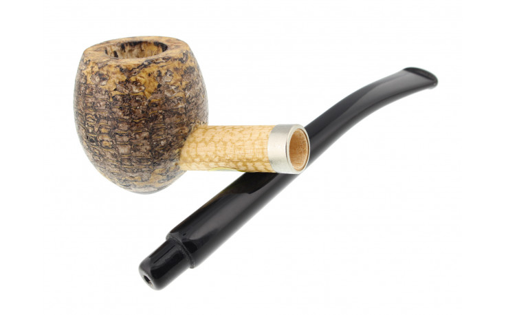Pipe of the month february 2020