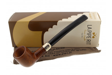 Pipe of the month march 2020