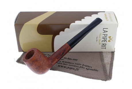 Pipe of the month may 2020