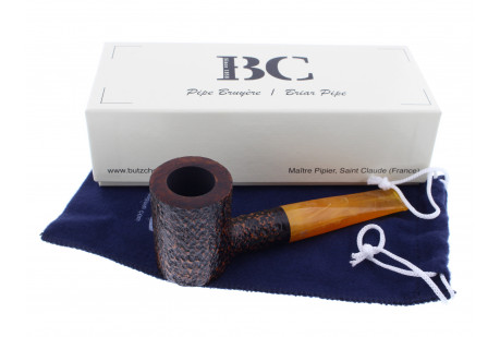Pipe of the month july 2020
