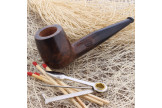 Pipe of the month january 2020