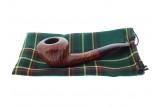 Handmade Pierre Morel n°91 pipe