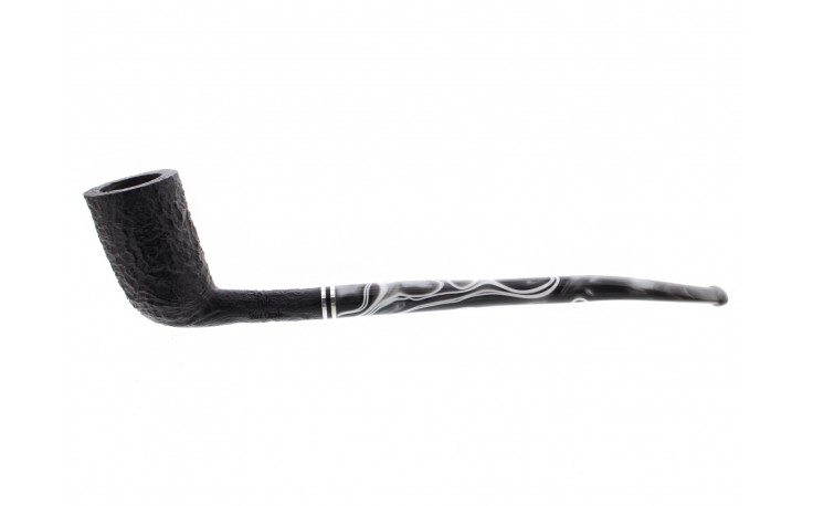Stratus Eole pipe