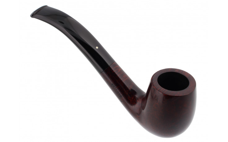 Pipe Dunhill bruyère 4102