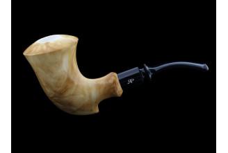 Vintage 1 meerschaum pipe