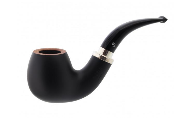 Senator 200 Big Ben pipe (black)