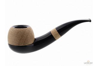 Pipe Vauen Oak 237