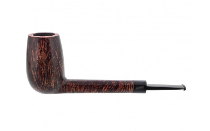 Nuttens Hand Made 10 pipe