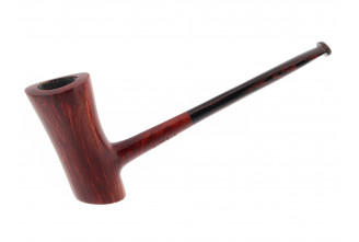 Nuttens Hand Made 11 pipe