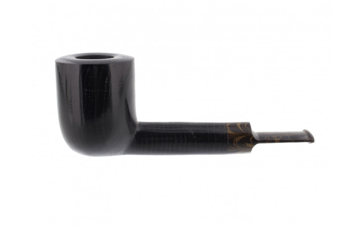 Nuttens Hand Made 13 pipe