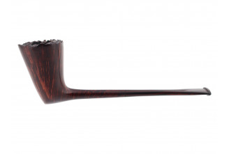 Nuttens Hand Made 12 pipe