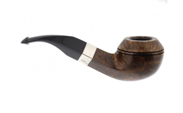 Peterson Sherlock Holmes Squire pipe
