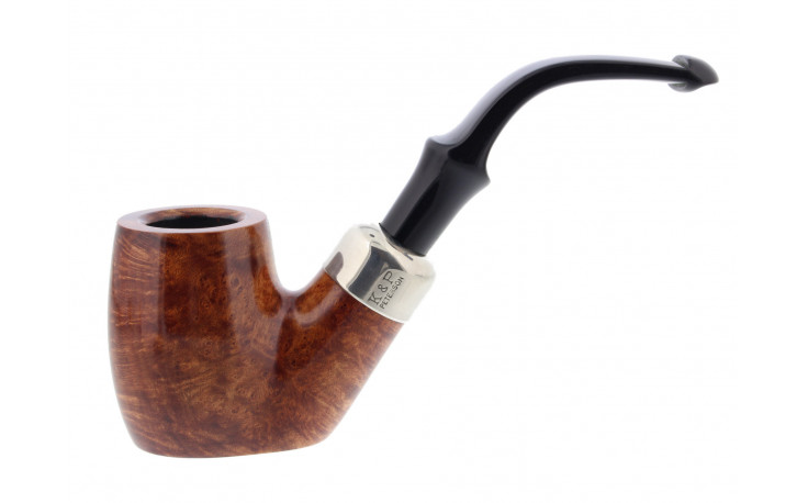 Peterson standard 306 pipe
