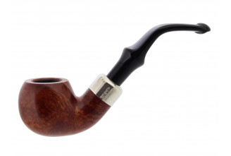 Pipe Peterson standard 303