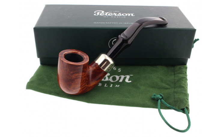 Pipe Peterson Standard 313