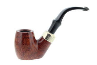 Pipe Peterson Standard 304