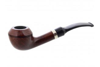 Pipe Vauen London 3528
