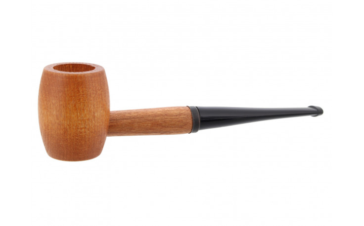 Starter kit Ozark Mountain Hardwood pipe