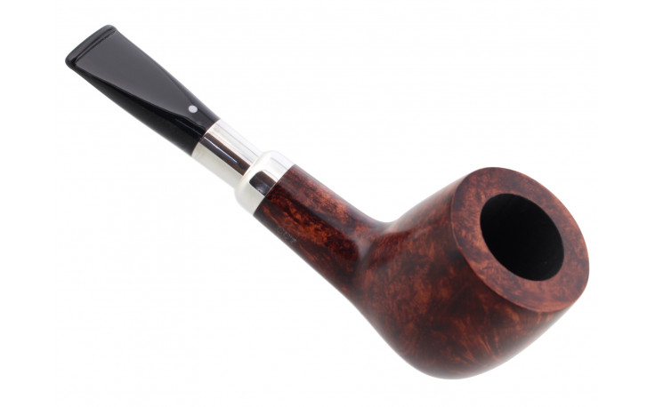 Pipe Vauen Cut 152