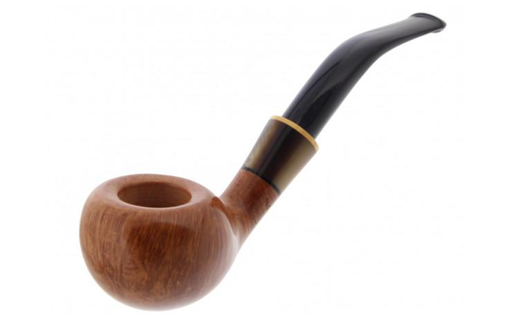Rostiak/Morel 1 pipe