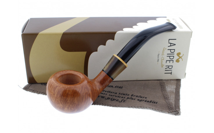 Rostiak/Morel 1 pipe