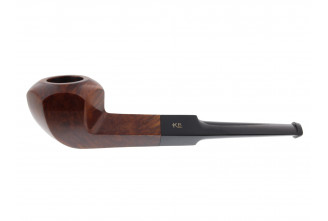 Pipe Courte Kirby-Beard 14