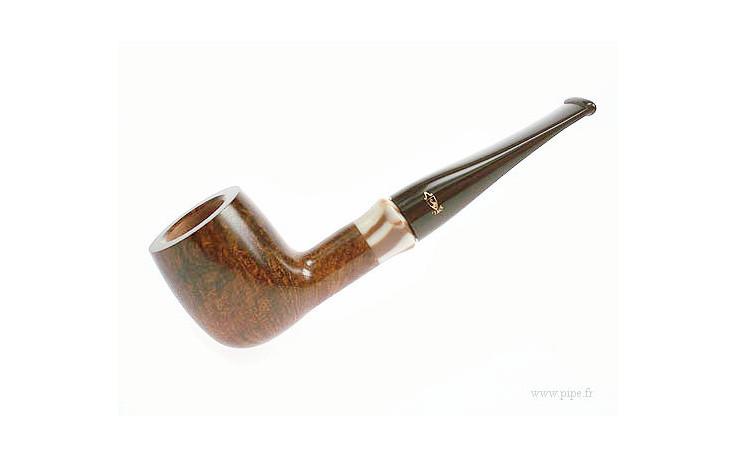 Pipe Savinelli caramella droite