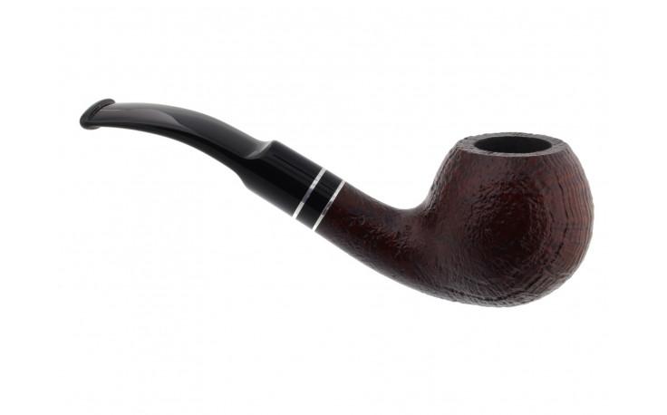 Vauen Basic 5 pipe (sandblasted)