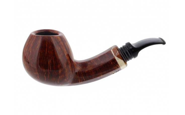 Pipe Poul Winslow 6