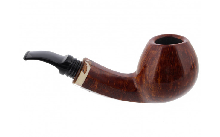 Pipe Poul Winslow 6