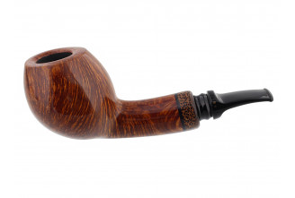 Pipe Poul Winslow 5