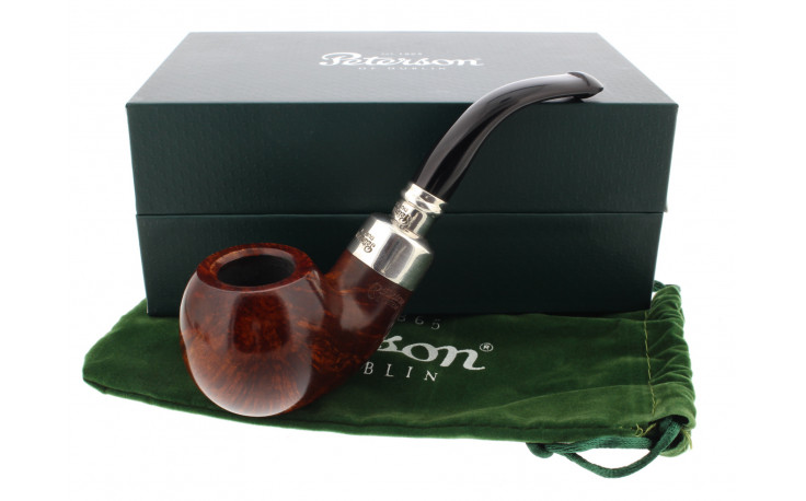Peterson Spigot XL302 pipe