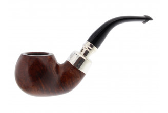 Peterson Spigot XL303 pipe