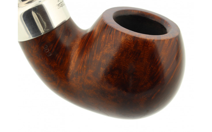 Peterson Spigot XL303 pipe