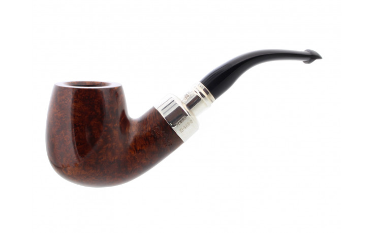 Peterson Spigot XL307 pipe