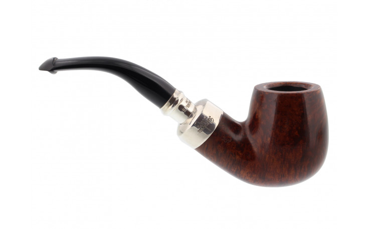Peterson Spigot XL307 pipe