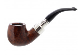 Peterson Spigot XL314 pipe