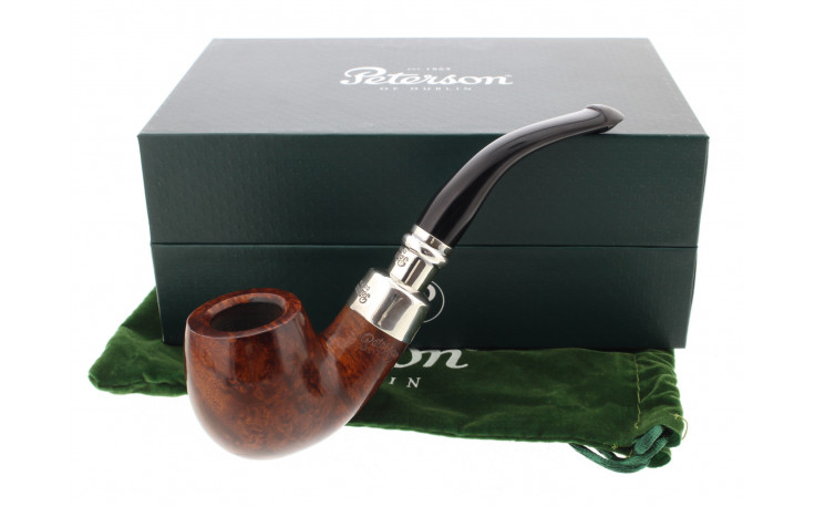 Peterson Spigot XL314 pipe