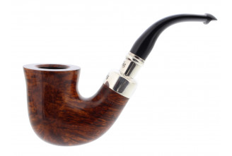 Peterson Spigot XL315 pipe