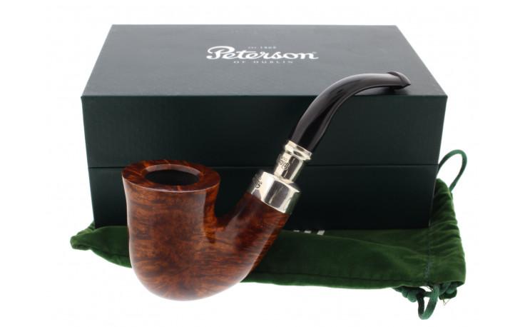 Peterson Spigot XL315 pipe
