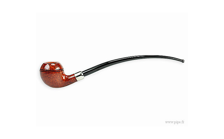 Pipe Vauen Churchwarden 3608