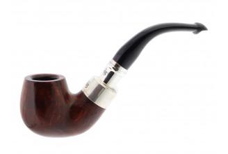 Peterson Spigot 317 pipe