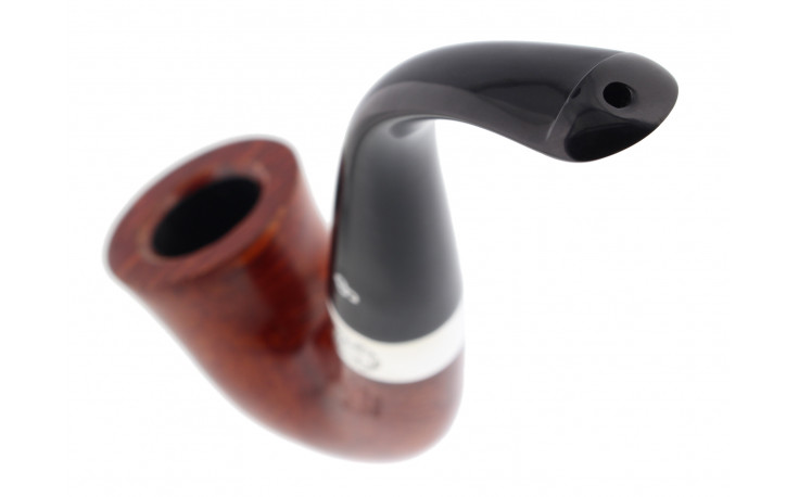 Pipe Peterson Sherlock Holmes Original