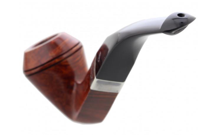 Pipe Peterson Sherlock Holmes Hansom