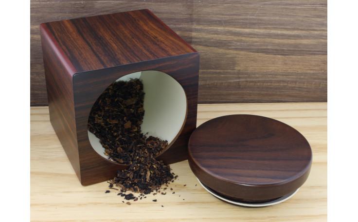 Pot à tabac D510.3