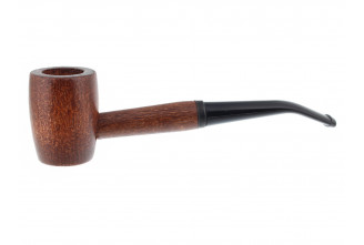 Ozark Mountain Hardwood pipe (cherry)