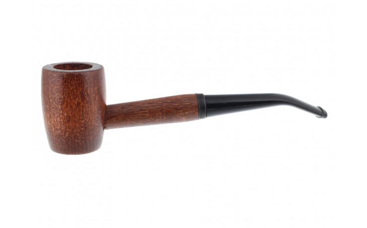 Ozark Mountain Hardwood pipe (cherry)