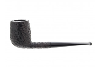 Shell Briar Dunhill 5103 pipe