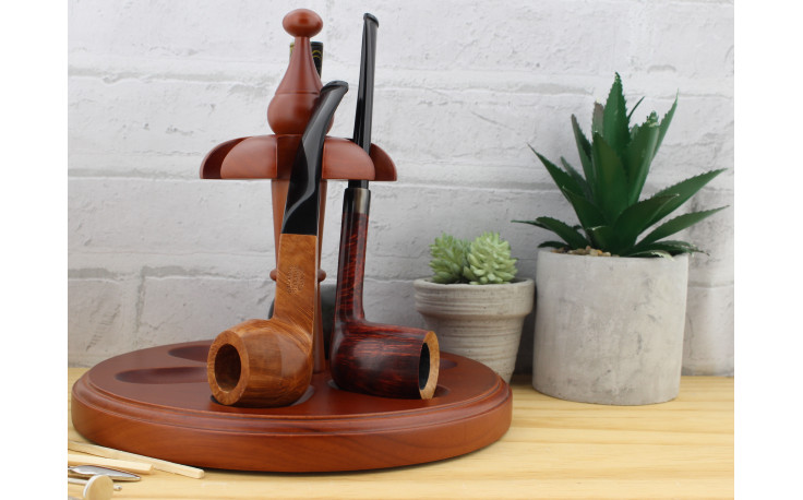 Pipe stand 550326